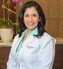 Dentist – White Plains Family Dental