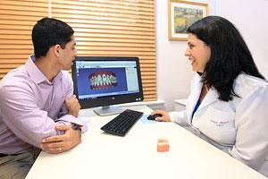 About White Plains Family Dental