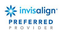 Invisalign® – White Plains Family Dental