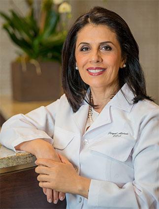 Doctor Alidadi.