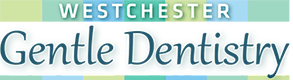 Westchester Gentle Dentistry